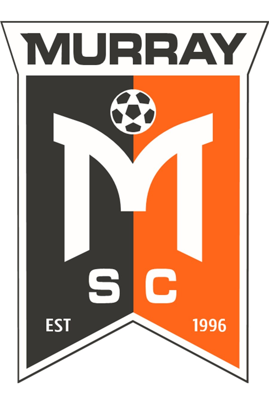 MSC logo jpeg