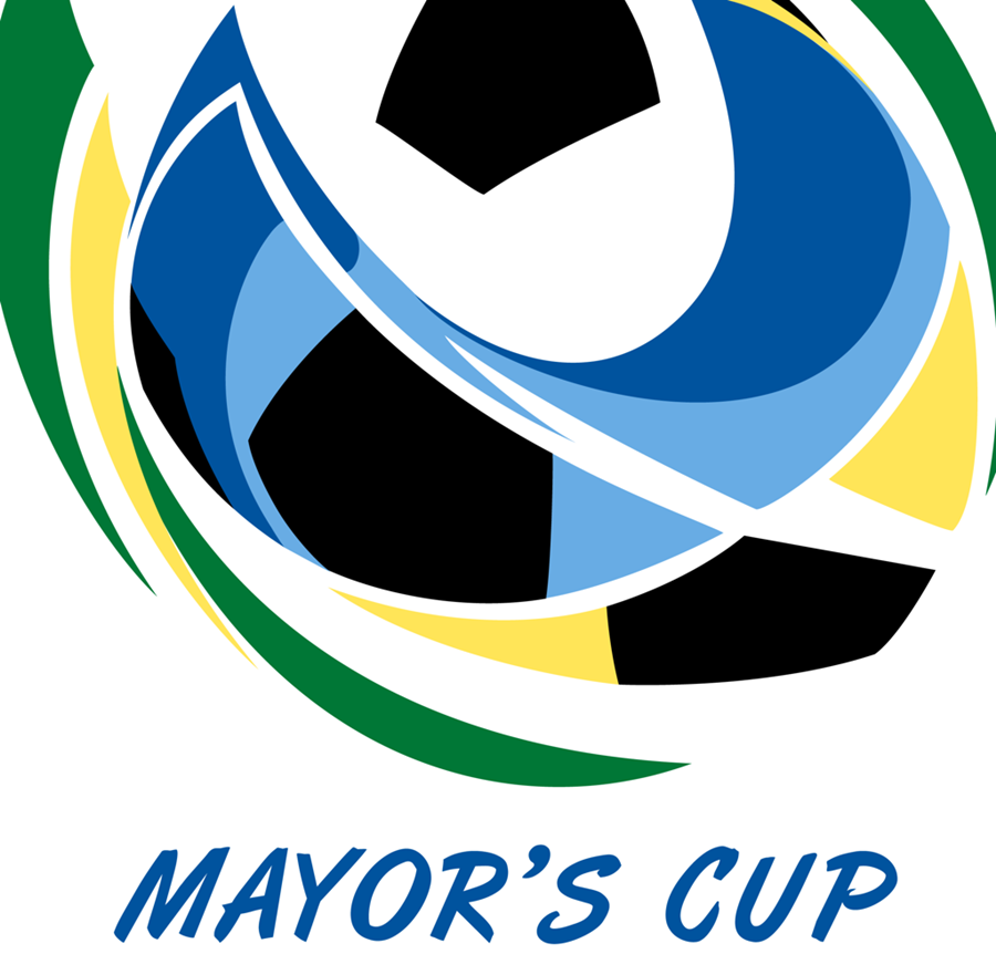 MayorsCup_Ball_large