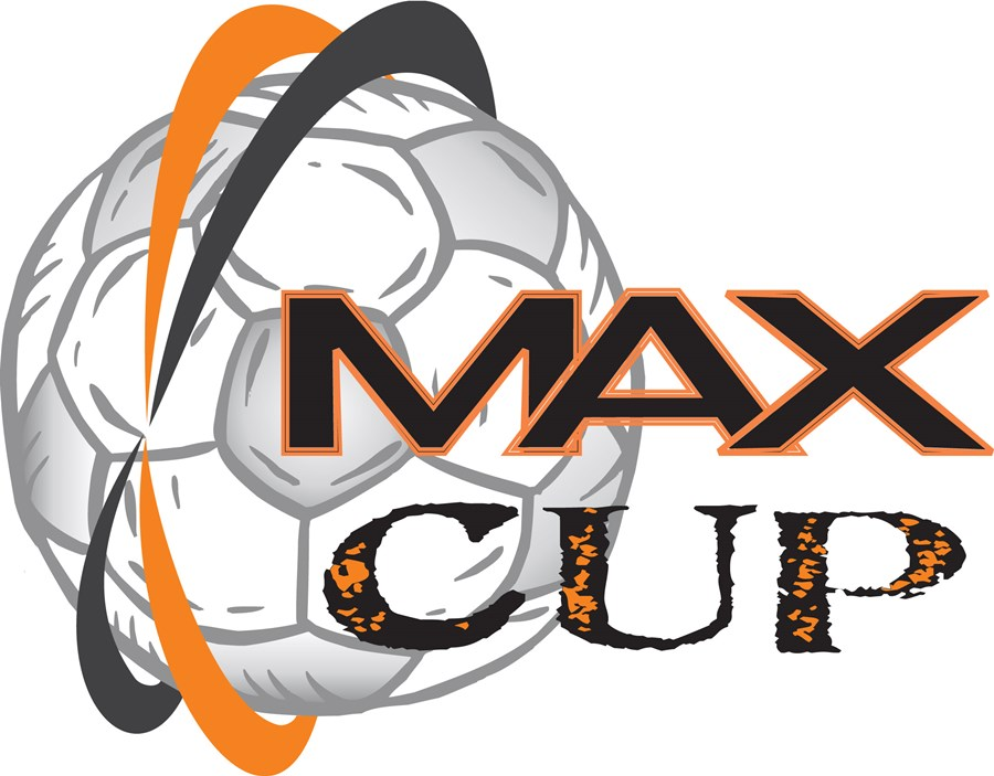 Murray Max Cup Tourn