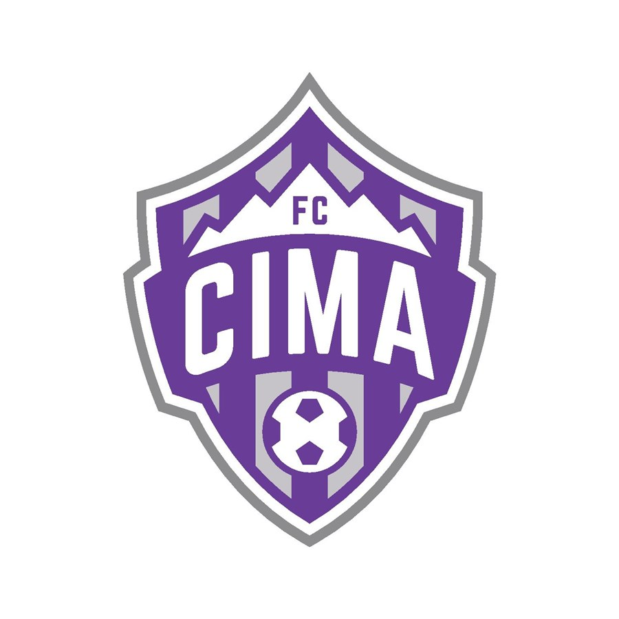 New Cima Crest-page-001