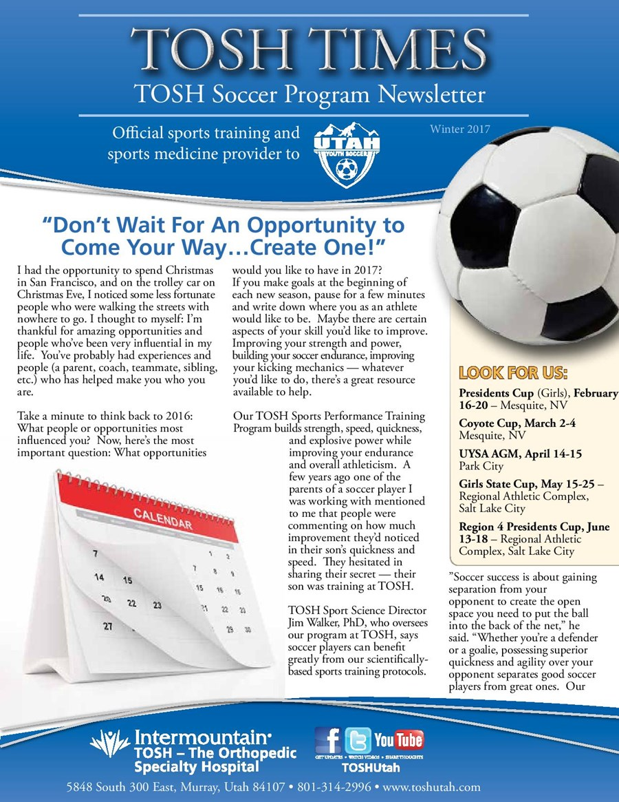 TOSH Times Soccer 1st qtr 2017-page-001