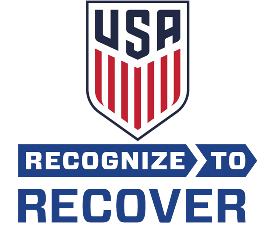 USSF-Recognize-to-Recover-website_large