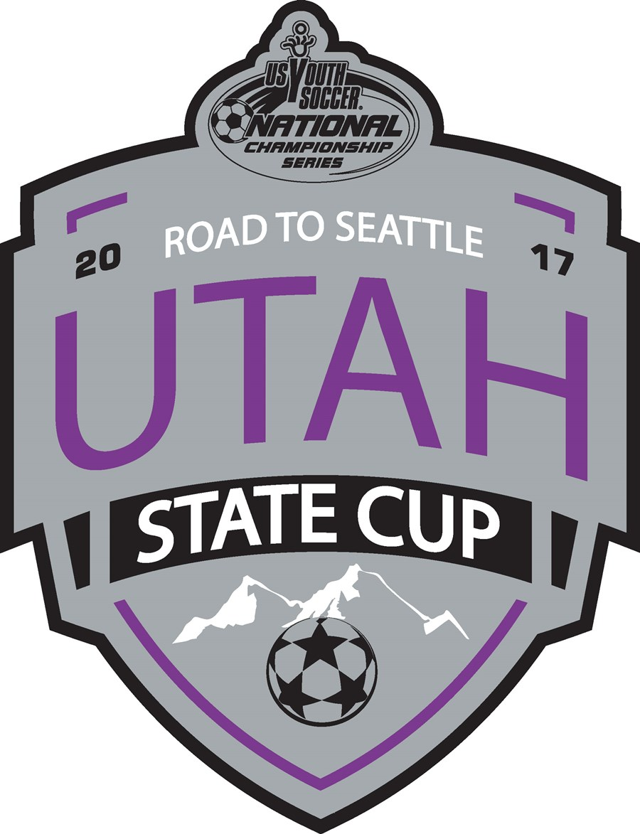 Utah State Cup-FINAL-2017-roadtoseattle (1)