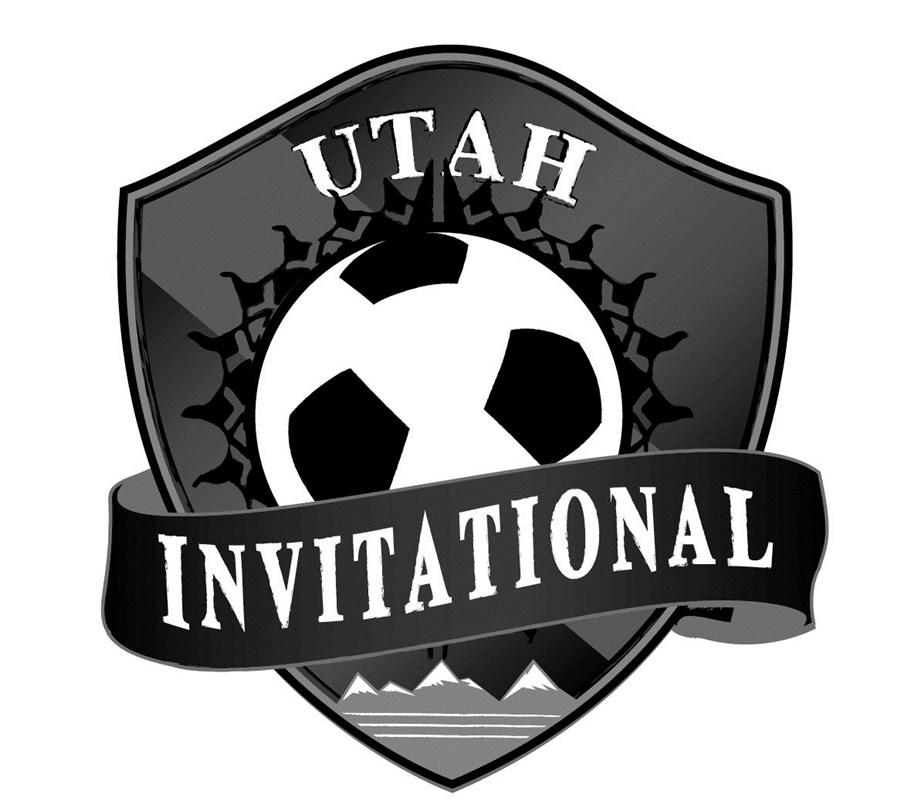 Utah-Invitational logo
