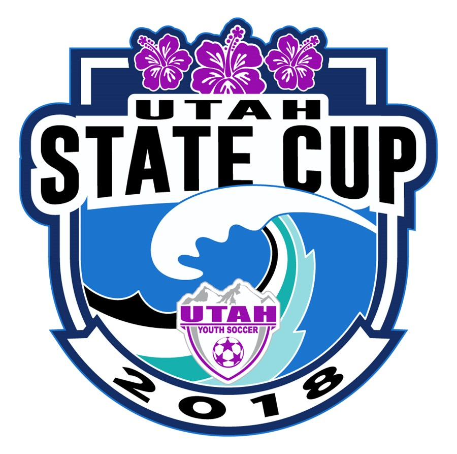 UtahStateCup2018-Graphic