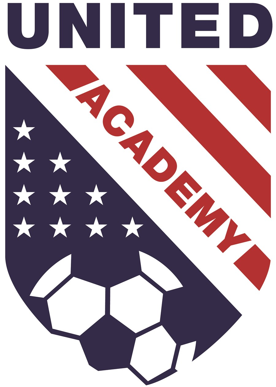 united-academy-logo-final-small