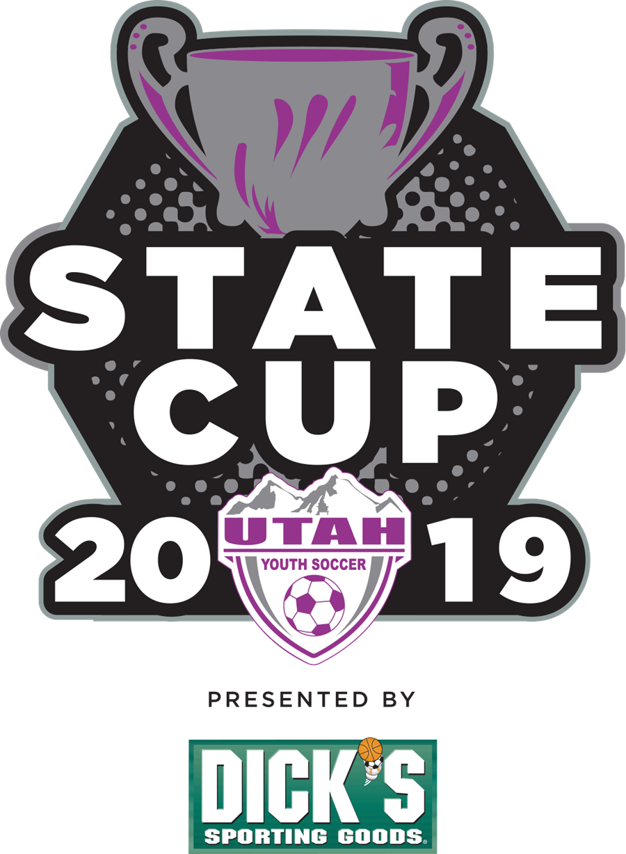 utah_youth_soccer_state_cup_2019_graphic