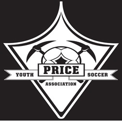 Price youth Soccer