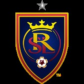 RSL Soccer Center
