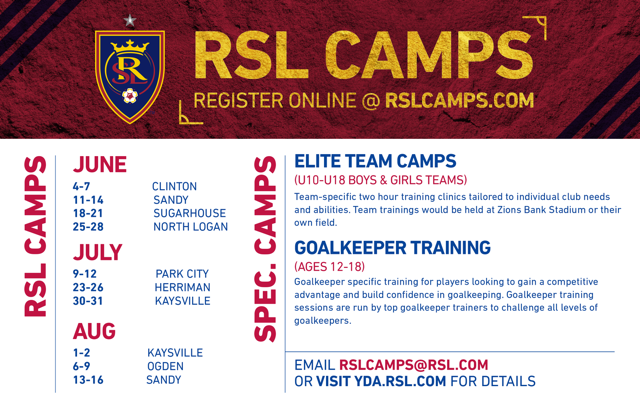 RSLCamps_Card_2018_FirstRound__preview