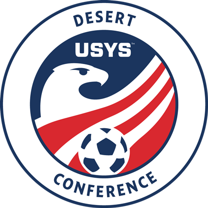 Desert Conference 2020 Application Open