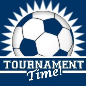 Tournament-Time image