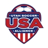 USA new_logo small