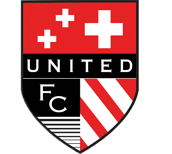 United FC Crest Official (1)