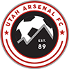 Utah Arsenal FC_Full-color Logo_emailsignature