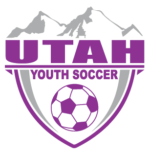 Coach's Training Archives | Utah Youth Soccer