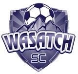 Wasatch_shield_logo-small