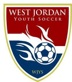 West Jordan Youth logo