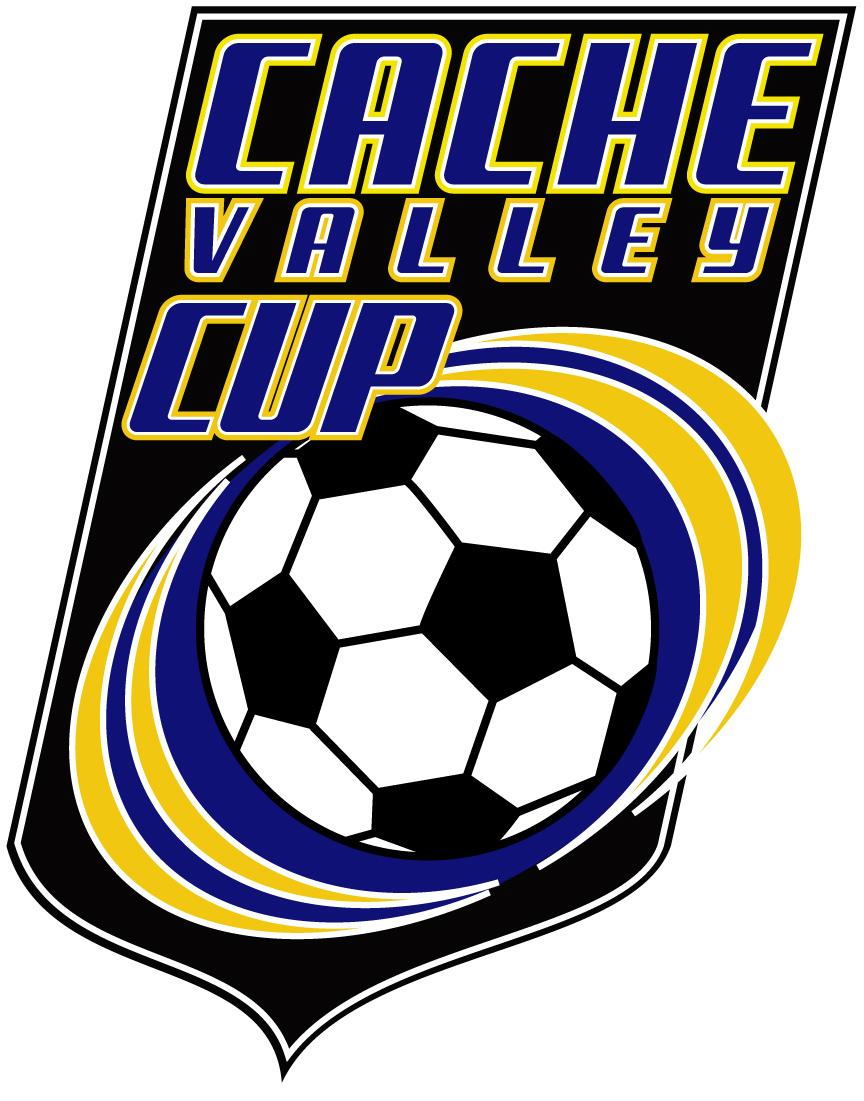 cache valley cup