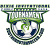 logo_dixie_invitational