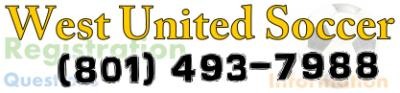 west united youth logo