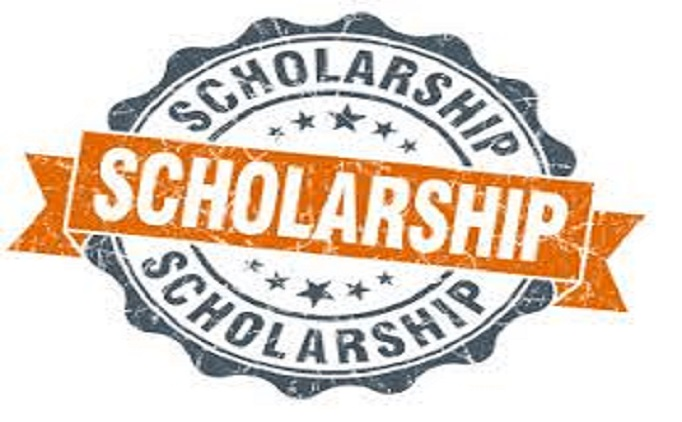 College scholarships available for UYSA players