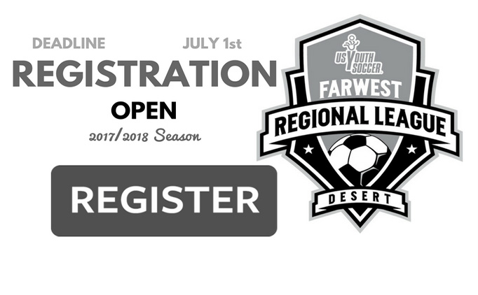 DPL Registration