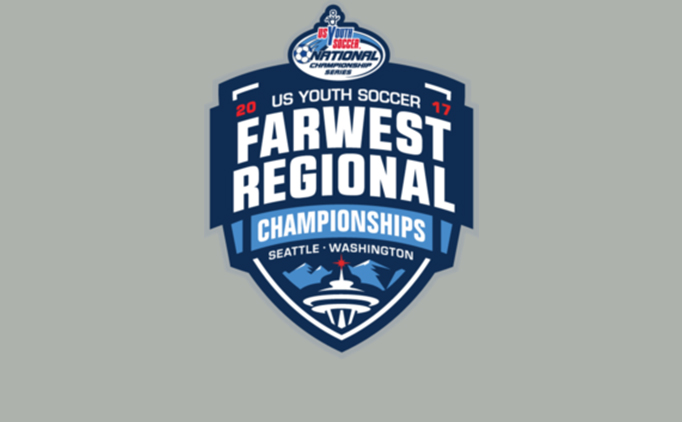 2017 Farwest Regional Knockout Rounds