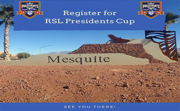 Register for 2018 Boys RSL Presidents Cup