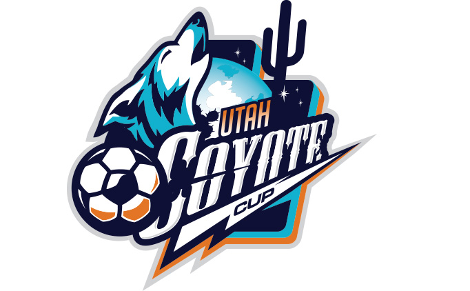 2017 Coyote Cup Schedule Released