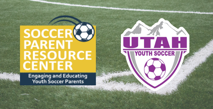 UYSA Partners with Soccer Parent Resource Center