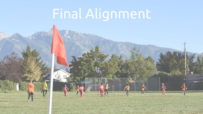 2020 Fall Final Alignment Premier, SCL, IRL,...