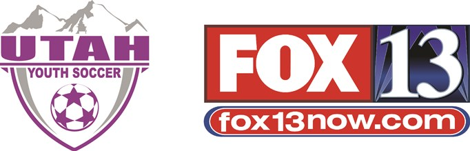 Fox 13 Coverage of Fall State Cup