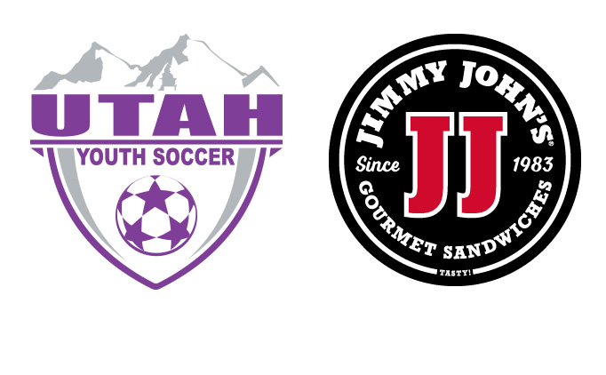 UYSA Continues Partnership with Jimmy John's