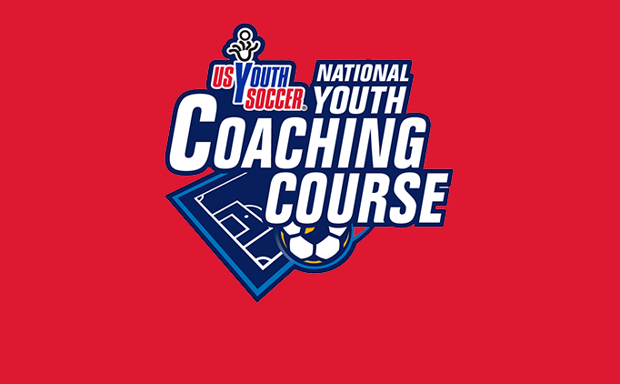 UYSA Hosts National Youth Coaching Course