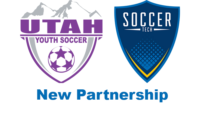 UYSA Partners With SoccerTech
