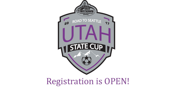 State Cup Registration is Now Open