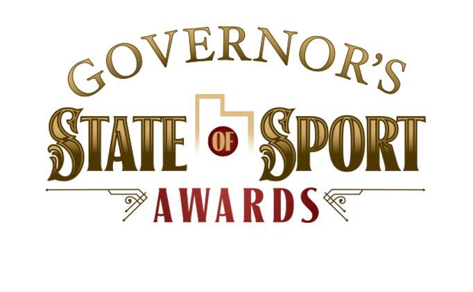 2017 Governor's State of Sport Awards Voting