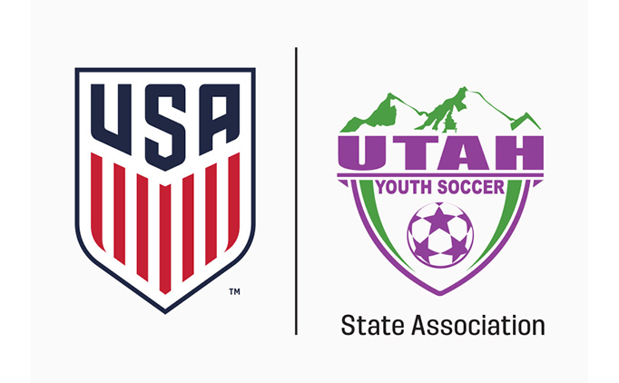 US Soccer Announces Coaching License Pathway