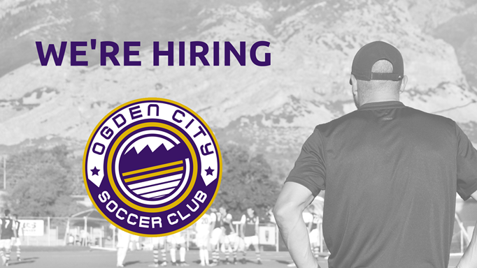 OCSC Hiring Game Day Staff and Interns