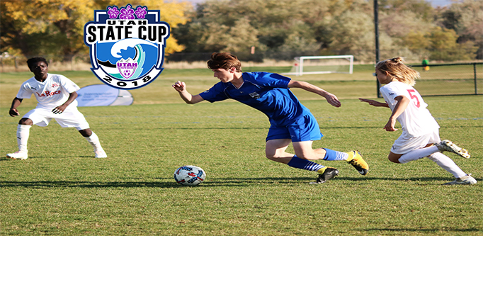 2017 Fall State Cup Day 3