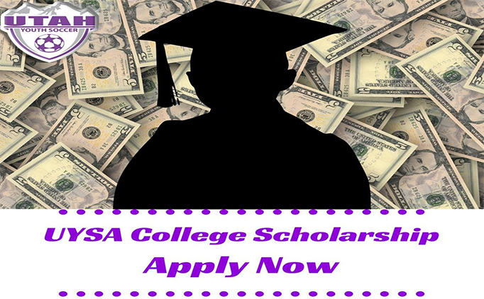 College Scholarships &