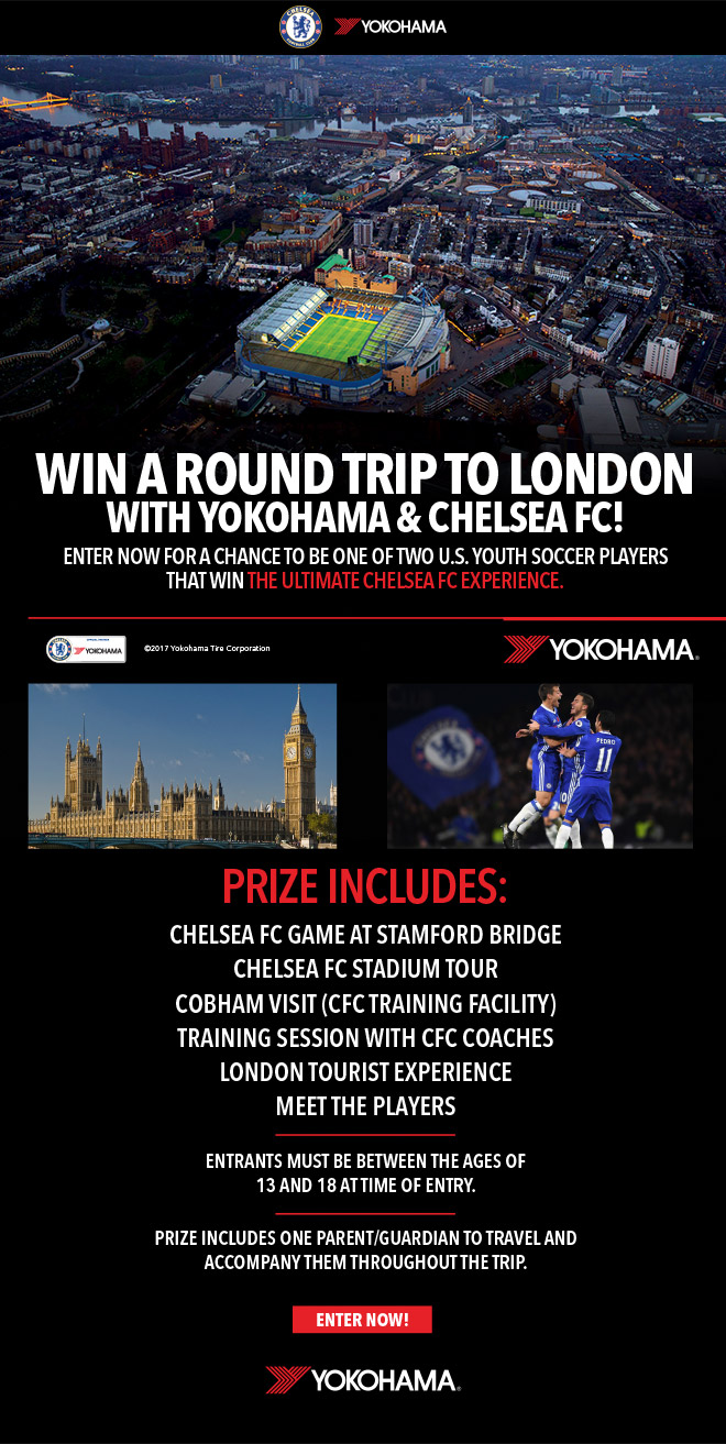 17-YTC-ultimate-Chelsea-FC-Experience-Email-r0.jpg_1
