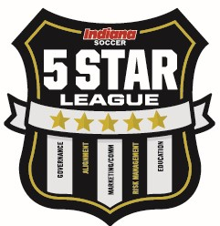 5 star league flat cropped