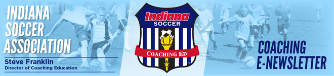 Coaching-Ed-Header