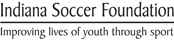 Indiana-Soccer-Foundation
