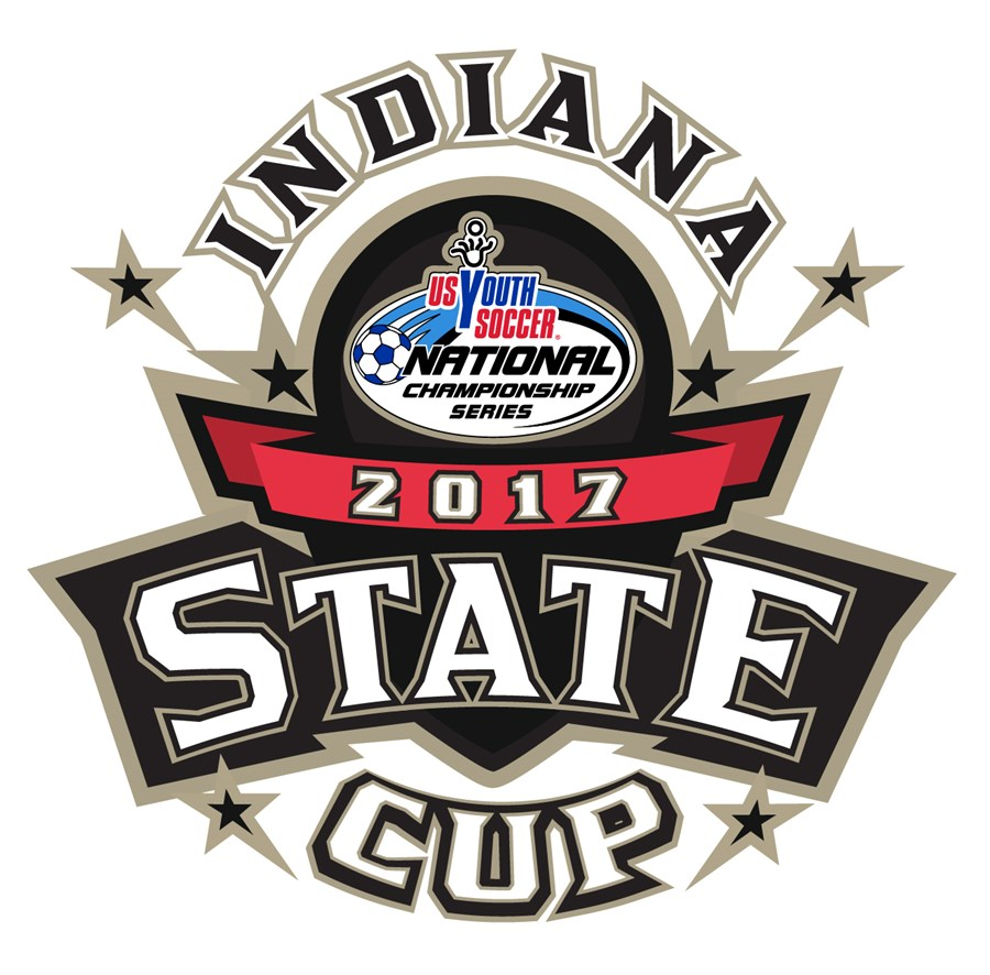 2017 Indiana State Cup - Approved Art