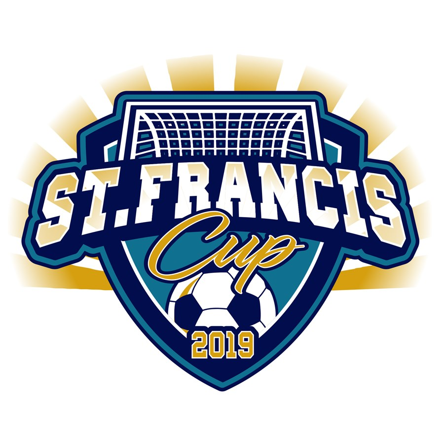 2019_StFrancisCup_EventLogo