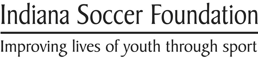 Indiana Soccer Foundation Logo_JPG