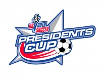 Presidents_Cup_Final_Logo_generic-hires-200x152